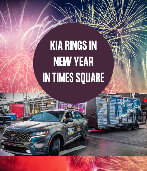 new year blog cover