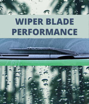 wiper blog cover