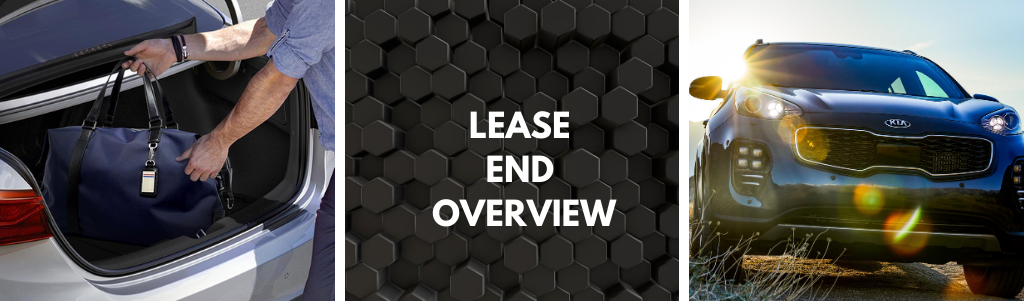 lease end