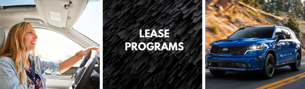 lease programs