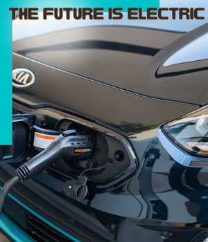 niro ev blog cover