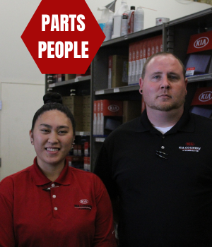 parts blog cover
