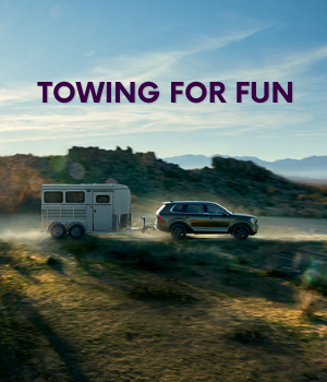 towing blog cover