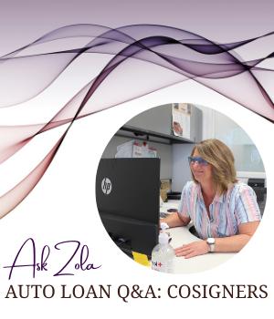 Finance Blog Cover