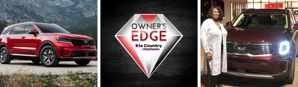 owners edge
