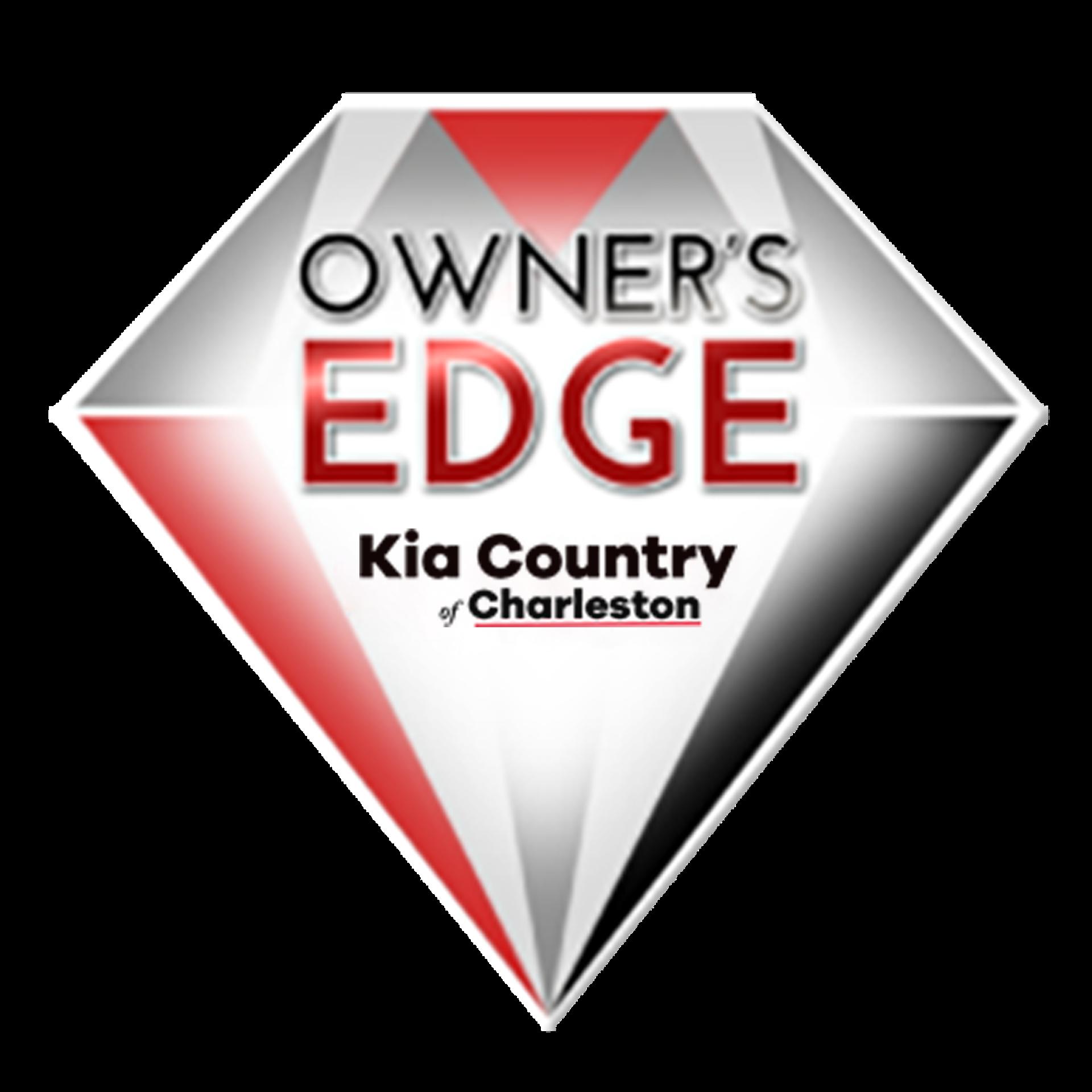 owners edge logo