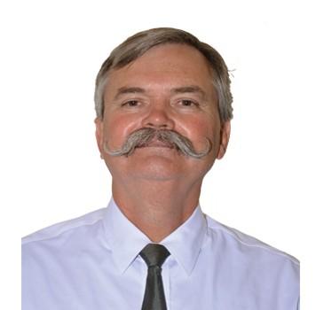 John Lepley