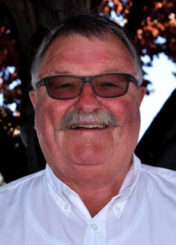 Bruce Owens