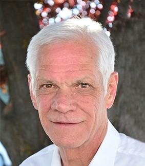 Randy Kerr