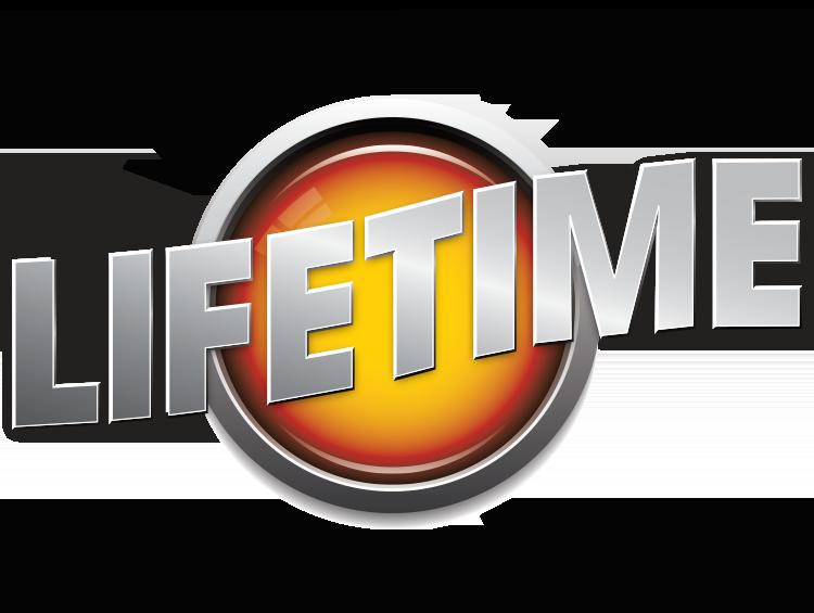 LifetimeWarrantyCareOL_Final