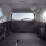 Honda-CR-V-interior
