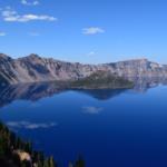 Top 5 Southern Oregon Day Trips
