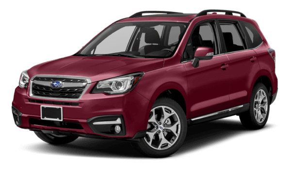 subaru forester model info klamath falls subaru. Black Bedroom Furniture Sets. Home Design Ideas