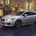 2017-subaru-impreza-20i-sport-5-door-ice-silver-metallic