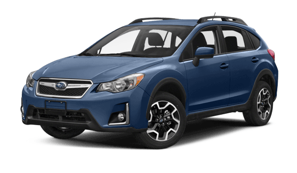 2017 subaru forester vs 2017 subaru crosstrek. Black Bedroom Furniture Sets. Home Design Ideas