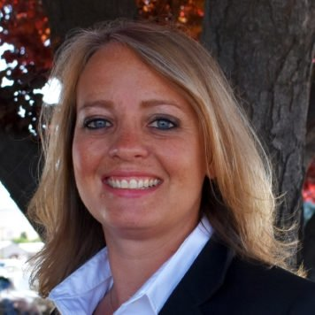 Kathy Bartels