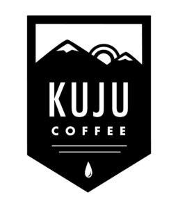 Kuju Logo