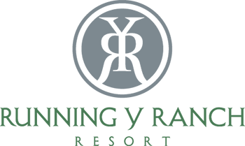Running Y Ranch logo