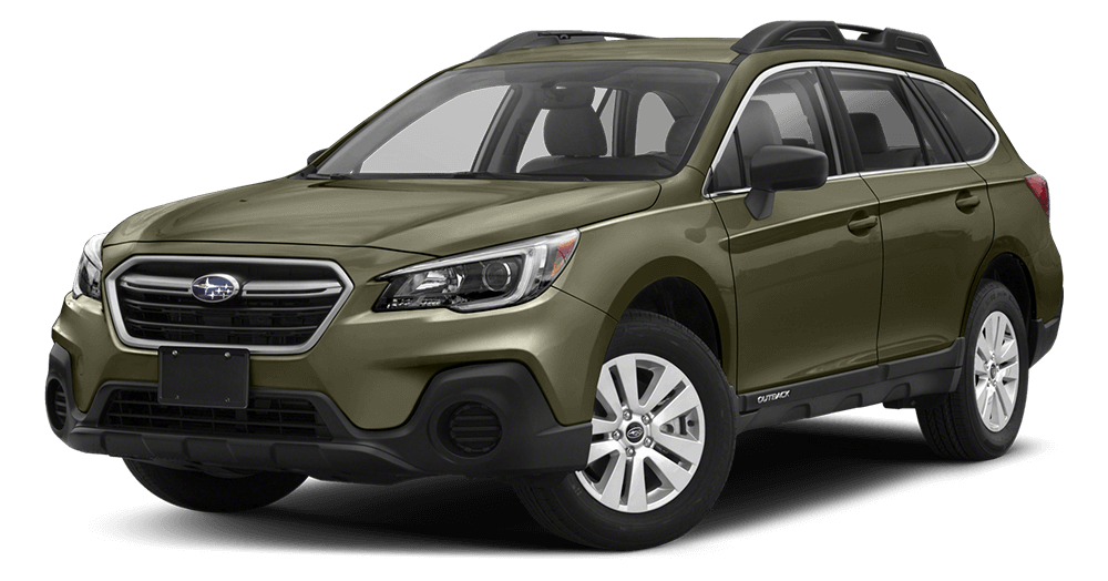 the 2018 subaru outback outclasses the 2018 audi a4 allroad. Black Bedroom Furniture Sets. Home Design Ideas