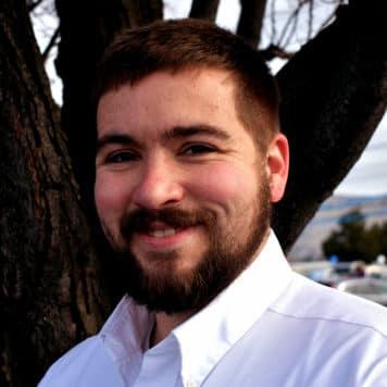 Alex Dodson
