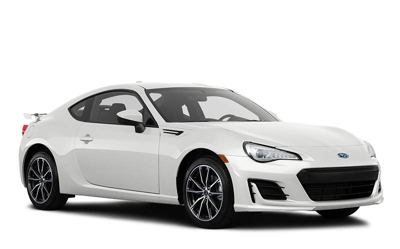 meet the 2018 subaru brz highlights klamath falls subaru. Black Bedroom Furniture Sets. Home Design Ideas