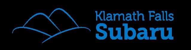 Klamath Falls Subaru