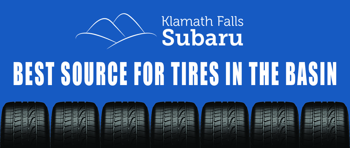 subaru auto parts accessories near oretech klamath falls subaru