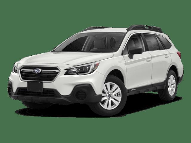Compare The 2018 Subaru Crosstrek Vs Outback Klamath Falls Subaru