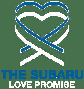 love-promise
