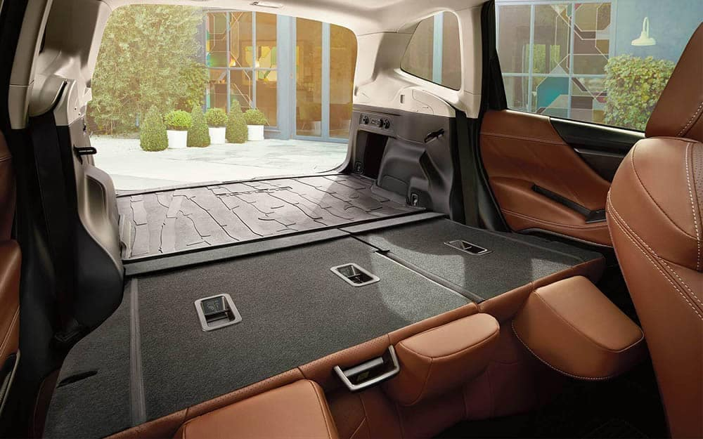 2019-Subaru-Forester-Gallery-7