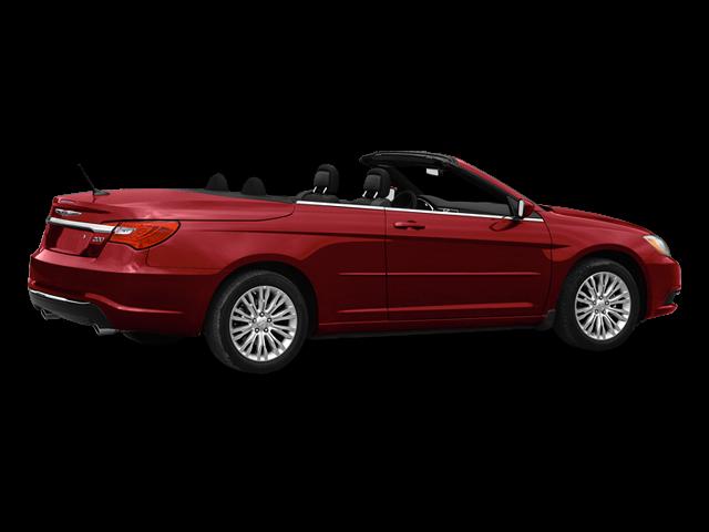 Dodge Dealership Saskatoon >> 2013 Chrysler 200 Convertible Swift Current Regina SK ...