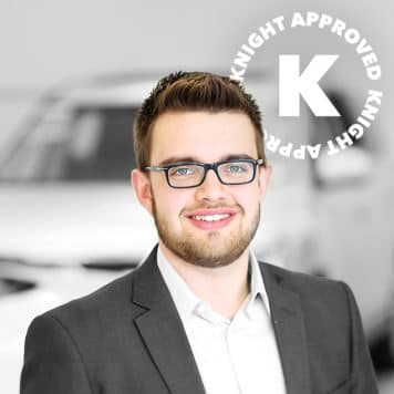 Knight Dodge Swift Current >> Meet Our Staff Knight Dodge