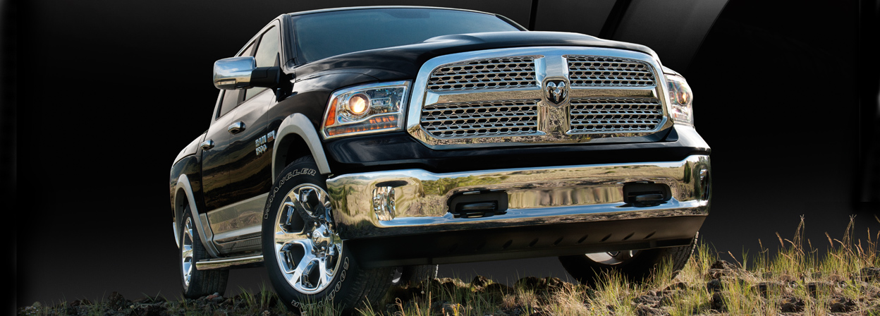 there 39 s a 2015 ram 1500 price to suit every driver knight dodge. Black Bedroom Furniture Sets. Home Design Ideas