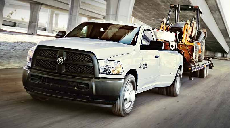 the 2016 ram 3500 towing payload capacities are best in class. Black Bedroom Furniture Sets. Home Design Ideas