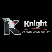 Knight Dodge Swift Current >> 2017 Ram 1500 Outdoorsman For Sale In Swift Current Knight