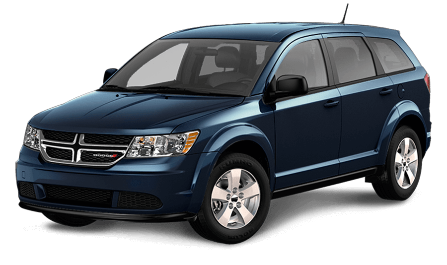 Dodge Journey Crossroad 2018 >> 2018 Dodge Journey Info | Knight Dodge Swift Current