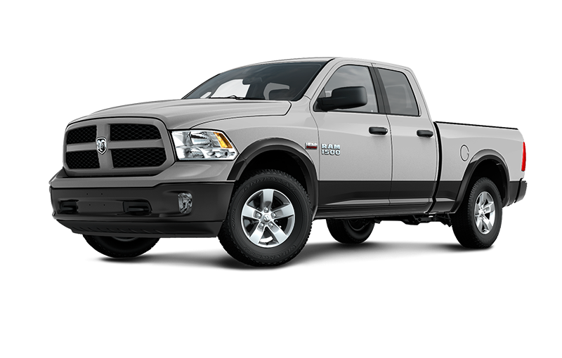 touch up paint for ram 1500 autos post. Black Bedroom Furniture Sets. Home Design Ideas
