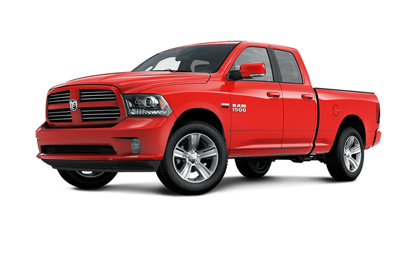 2017 ram 1500 info knight dodge. Black Bedroom Furniture Sets. Home Design Ideas