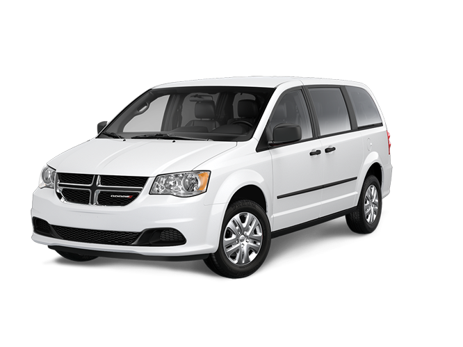 2017 dodge grand caravan vs 2017 honda odyssey. Black Bedroom Furniture Sets. Home Design Ideas