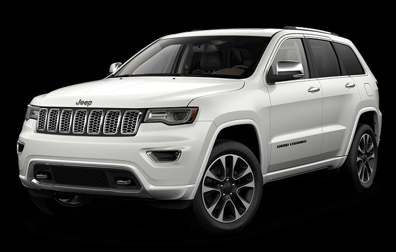 2017 Grand Cherokee Altitude >> 2018 Jeep Grand Cherokee Pictures, Price, Specs | Knight Dodge