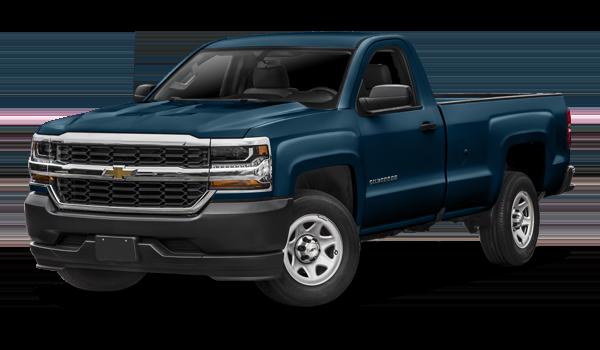 2018-Chevrolet-Silverado-1500-CA