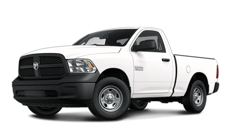 Knight Dodge Swift Current >> 2018 Ram 1500 Pictures Pricing And Specs Knight Dodge