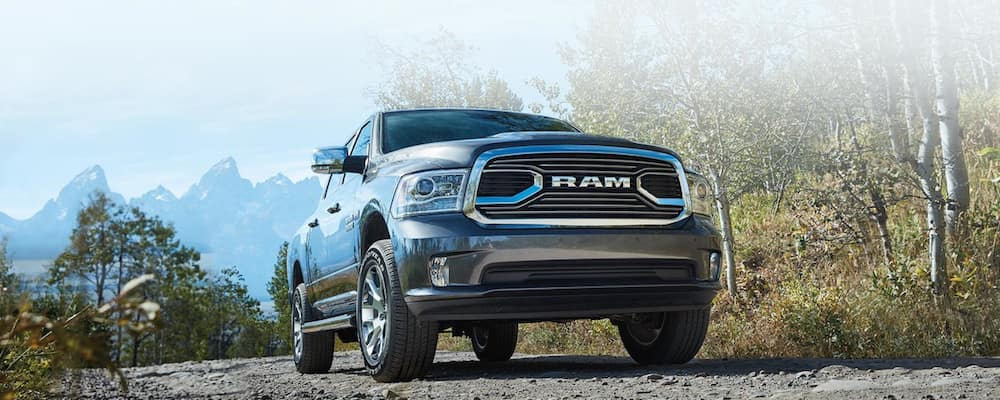 how much does the 2019 ram 1500 weigh all new ram 1500 weight. Black Bedroom Furniture Sets. Home Design Ideas