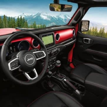 2019-Jeep-Wrangler-front-row-leather-seats