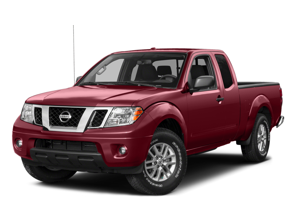 2015 nissan frontier swift current regina knight nissan. Black Bedroom Furniture Sets. Home Design Ideas