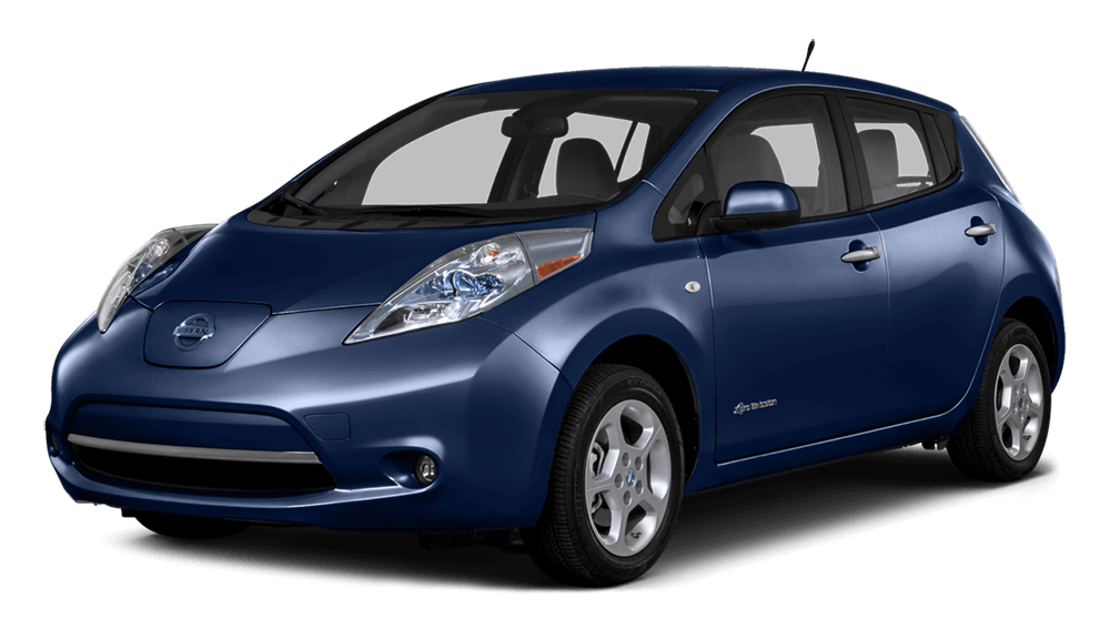 2016-nissan-leaf-blue