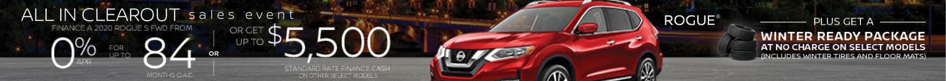 201007-KAG-NissanDealGraphics VRP Banner3