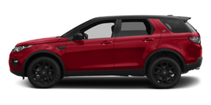 2017-discovery-sport
