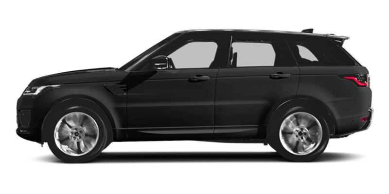 Land Rover Discovery San Antonio >> Land Rover San Antonio   Land Rover Dealer in San Antonio, TX