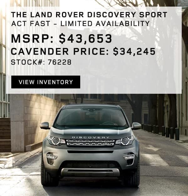 land rover san antonio land rover dealer in san antonio tx